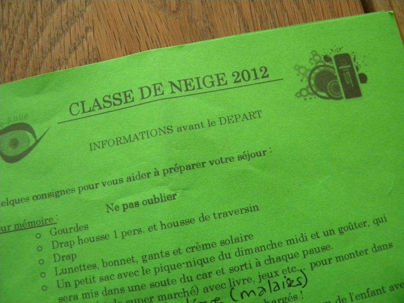 week1-classe-de-neige-3df0ec1544b2f370d8642f2006697632b7b0ff7e