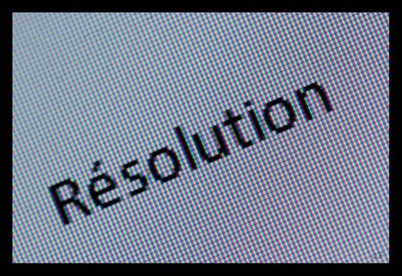 resolution1-6afcfae964b5973fd4762733c726437a5fc9aade