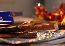 resolution-chocolat-lateteaunord-eec1019ffd470d9eee00bc2f075ef57e25336158