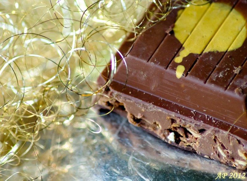 chocolat-9fd5949b4de560fb7a74bd8bfb5c4d0ab135b5d8