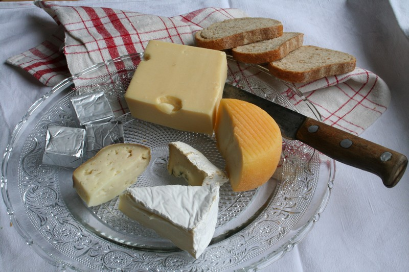 fromage-76fba51e6a5544a946d7a197bb68a1bac8ef5394