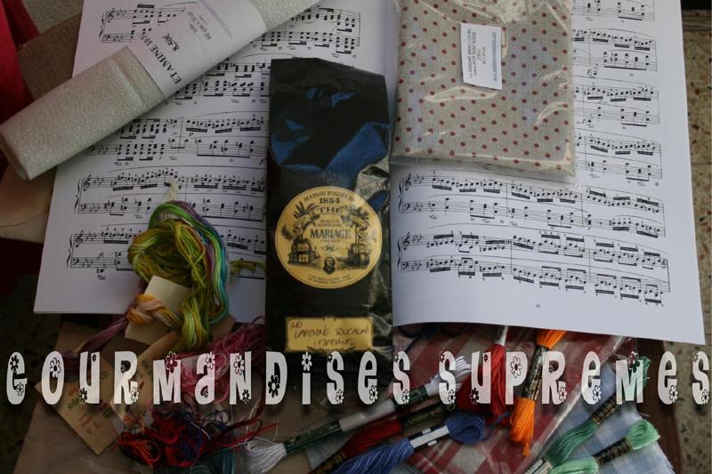gourmandises-supremes-192b84751f6ea1545874ad067c0888a88f9b60a6