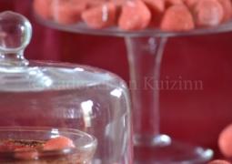 creme-brulee-fraises-tagada-8fe7476af367b6ba0b4a13d2feaf2af6856d3c70
