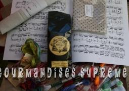 gourmandises-supremes-552a5536ef755f7e3e4076516bd8bdbb05072e88