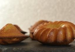 madeleines-vivre-photo-gourmandises-aab7f38ecd2e2e69ee4937236753bb855b014a10