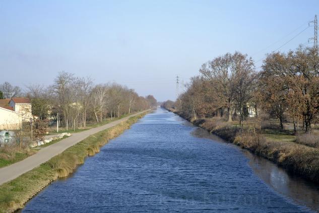 photo-canal-midi-perspective-d3b6fc97825c302a41907104ae35afd557840da1