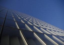 s5-perspective-redim-7a8c01f9d03eda01a119d5086ee73e54573daa93
