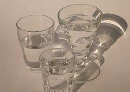 pp-52-briller-2b8c6defc6f7d7569a1a6597b030dc276be98f17
