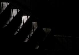 escalier-be03dfcc0c20e595e08ab3369bca986c830b1e1d