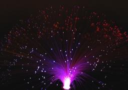 s8-lumiere-redimensionnee-242fb8cf298abcd60fd20f61a626cb92793e3d8f