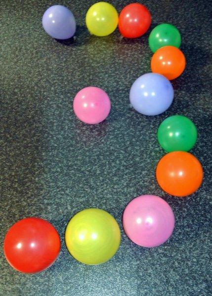 ballons-e3cf7bcfa352bd6dd0e887623fde0dd5dc24aa01