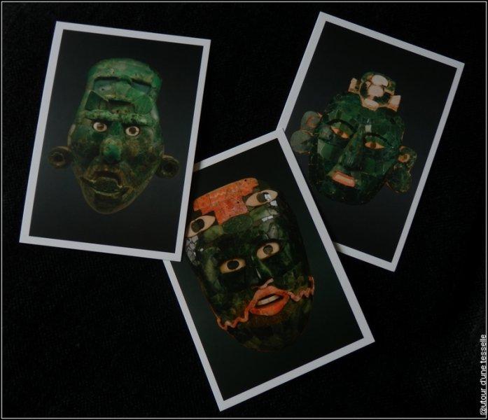 masque-5ba874d02206affb052d38d78a03614f7c6b7bde