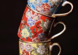 tasses-japon-3-fe0d51f6f1d15b8aa921fff6b94b5a333165a8d5