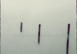 troiscadr-noirb-92b9b4480ec12e5227e70b488e7c5f9abe62ce70