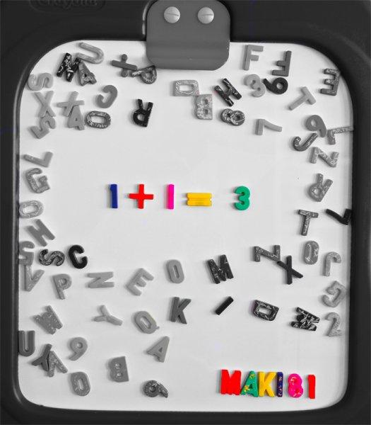 trois-maki81-de37619e51886ea24a0b26a9803071e6ba3eb2e4