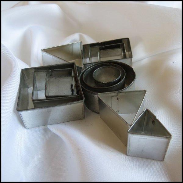 10-52-geometrie-800x600-9ed631b0f96ae1ee30c1ebd98bd4840a28defa56
