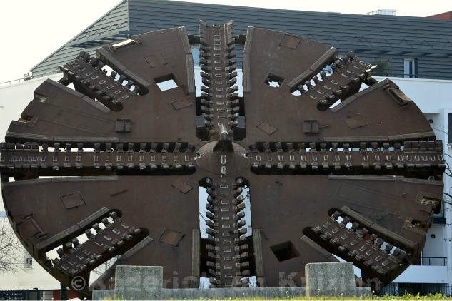 tete-coupe-tunelier-projet-52-11d76b24da48ac40de8ebb901fd2bcf66d587c34