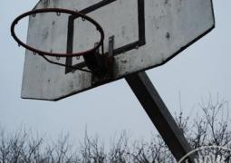basket2-640af3cbfc42295bd3f8b6496a2d7a1ae3c32149
