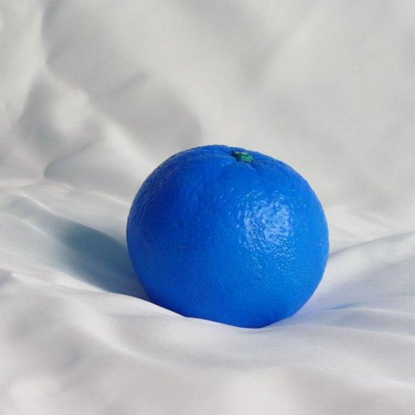 11-52-bleu-800x600-fb3f1e9ec9350850c4552561ed3cd2f58c579647