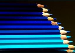 11_bleu-4ca1e98a26a10b1dc652595f9fce53e1ddbaf636
