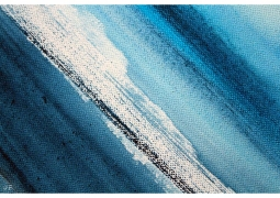 11_bleu02-b7816223ed81a3c2bd21dc9447453adc5a3bf15c