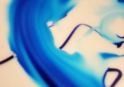 bleu-a96d038ccd4fb38d17e1885f66d30ff6b7d0a300