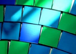 bleu2-3010713c625c5d6c8705026a24bdb410dac88dd0