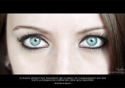 bleu3-web-618504c0f795ab56f552516f9933ec063d28a2d6