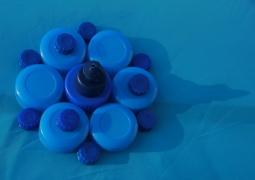 pp11-52-bleu-a4ceac164528feaa26fceea5ce7163524fc6b87b
