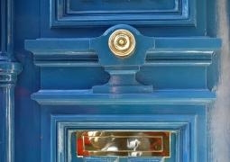 projet52_2012_11_bleu-16f1cc12de929e45d01aacbbc7567ca1cced4866