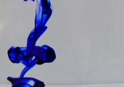 s11-bleu_gf-78a53a4782a2eaa3e4a93e97fc7260fe17e7ca5b