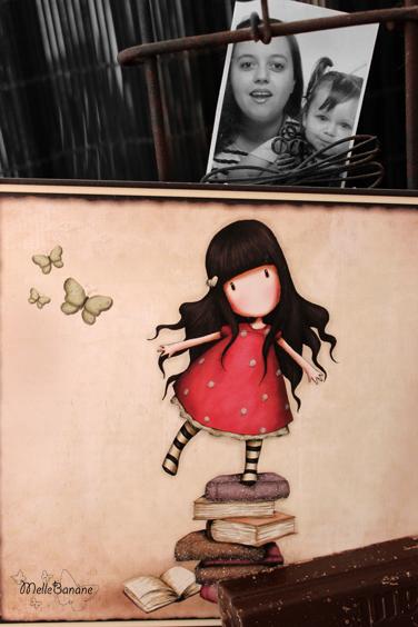 autoportrait-a44a3bcafd514fc6273b1e5954e2e4dabdc1ef63