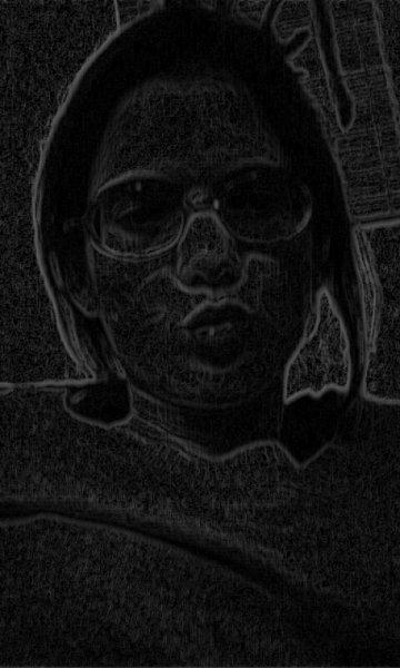 autoportrait-ab99c301f281e28e7b0995ca8340d23bba12fca2