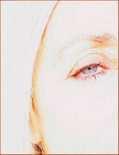 autoportrait-en-douceur-2-f87bc718afc3fa1bf5cb91ad77dd5be1034e24df