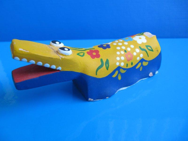 crocodilept_1379-9188d56160fada951b5578b140b57769dc922748