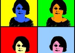 12-52-autoportrait-800x600-564aaa3a022e5c670acd005852f88c2ba8a6c4a3
