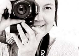 autoportraitc1-0b2ea3d5edd89d950cc9073036f59363a0ab792d
