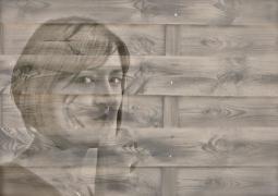 autoportraitsfanny-c00b4edd4ab0b70a36c719f6f16cd84bf2f69bf3