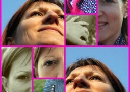 photo-projet-v2-12_52_c-30c0c02c72fa0db18f6d3ab6ae9cc1e7f5152431