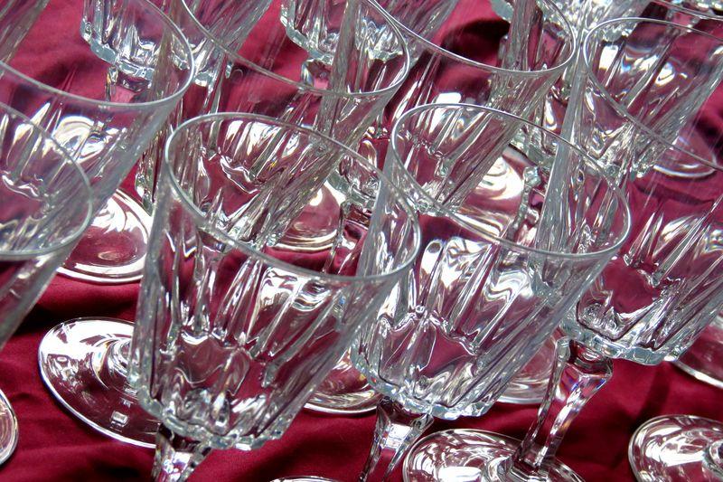 15-52-verre-800x600-c89890d958a5648ac371c3e6edda23c2a5d3e8c5