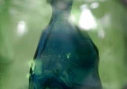 s15-verre-redim-65980bce0bc7679f98bd1bbb4daec641f1cccfab