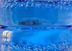 verre-7ea7c2a6c00a1320475de23cfd578e6bdd37c7be