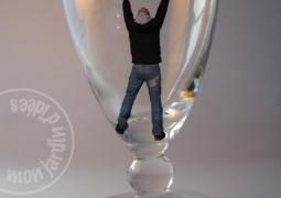 verre-montage-82b6f3e4ea0a8c324f99a6cc969395b7ac48eb60