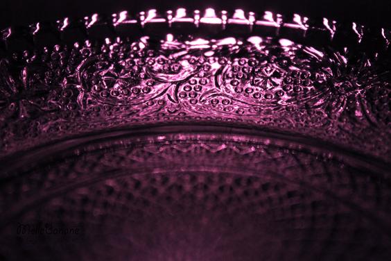 verre-8dbbd03d62d988ed3e5420f5957d57ce74dcab12