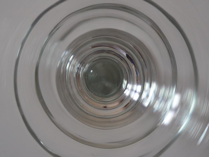 verre-a671c510229371254cc8bdb1723bda46c3b340cb