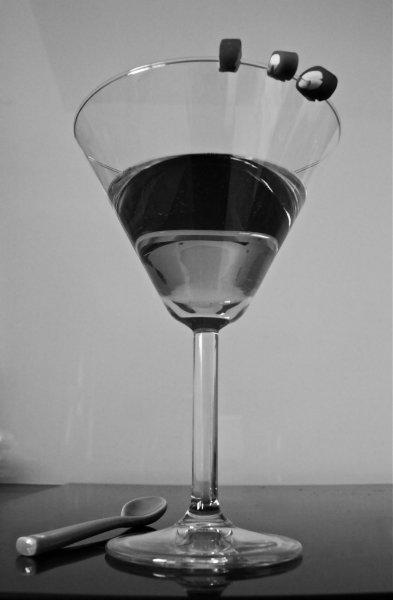 verre2-afbd4a8647dbca99a4f2a754776240b0a1122389