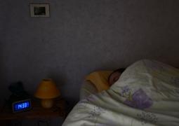 photo52_dahu_16_paresse-d244254336768b8a9aa15e8bd48b6bba76c3fdc9
