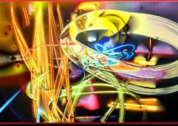 light-painting-f82270838c825c4e8de046b8d1551670e0d2445f
