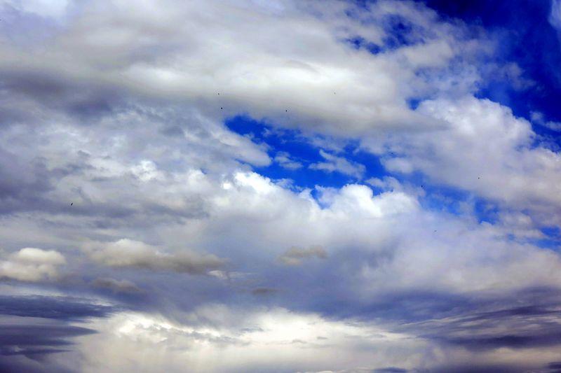 7-un-petit-peu-de-bleu-dans-les-nuages-800x600-35cedc6e9de52adf1f17b26cc24c92ddc0c2e518
