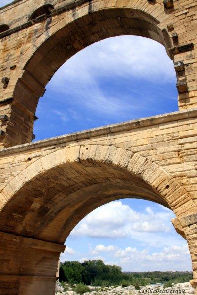 pont-du-gard-2-1fab423096694c21cbe3105d4098508001faa0ef